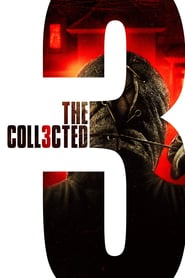 The Collector 3